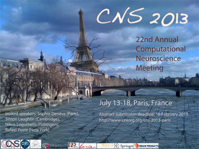 https://ocns.memberclicks.net/assets/CNS_Meetings/CNS2013/cns2013_poster.jpg
