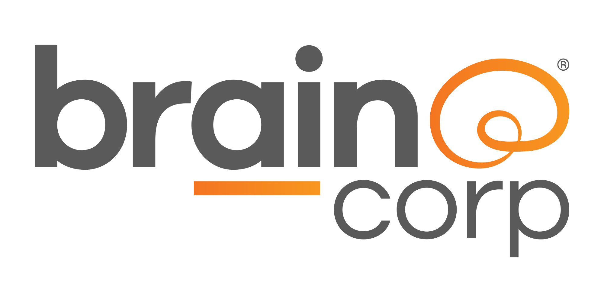 Braincorporation logo