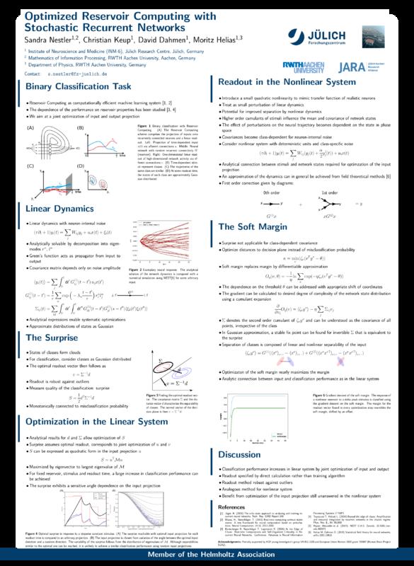 Poster: P117.pdf