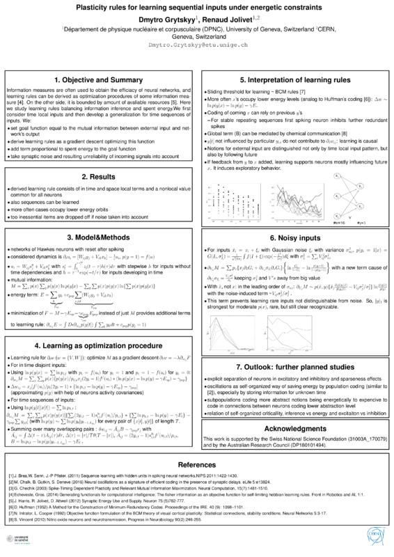 Poster: P143.pdf