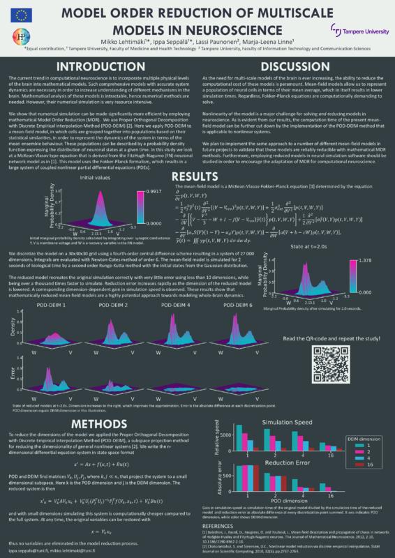 Poster: P177.pdf