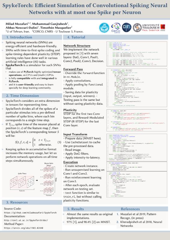 Poster: P197.pdf