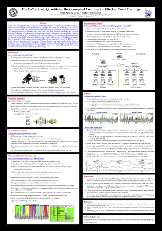 Poster: P208.pdf