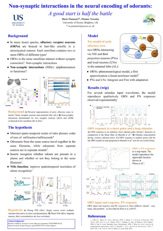 Poster: P231.pdf