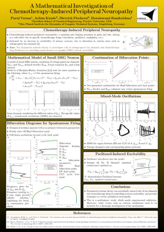 Poster: P256.pdf