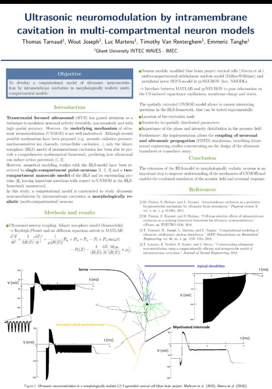 Poster: P302.pdf