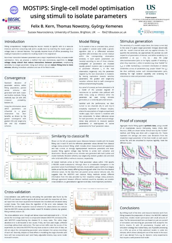 Poster: P62.pdf