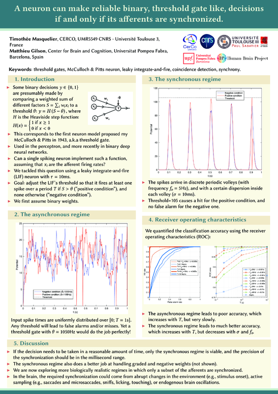 Poster: P94.pdf
