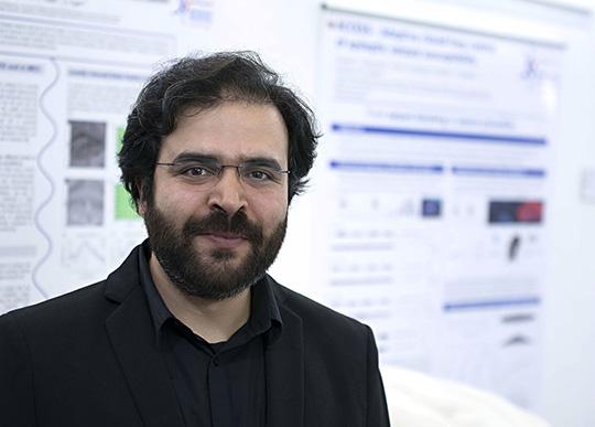 Picture of Renato Duarte