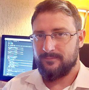 Picture of Mauricio Girardi-Schappo