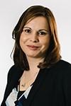Picture of Eirini Mavritsaki